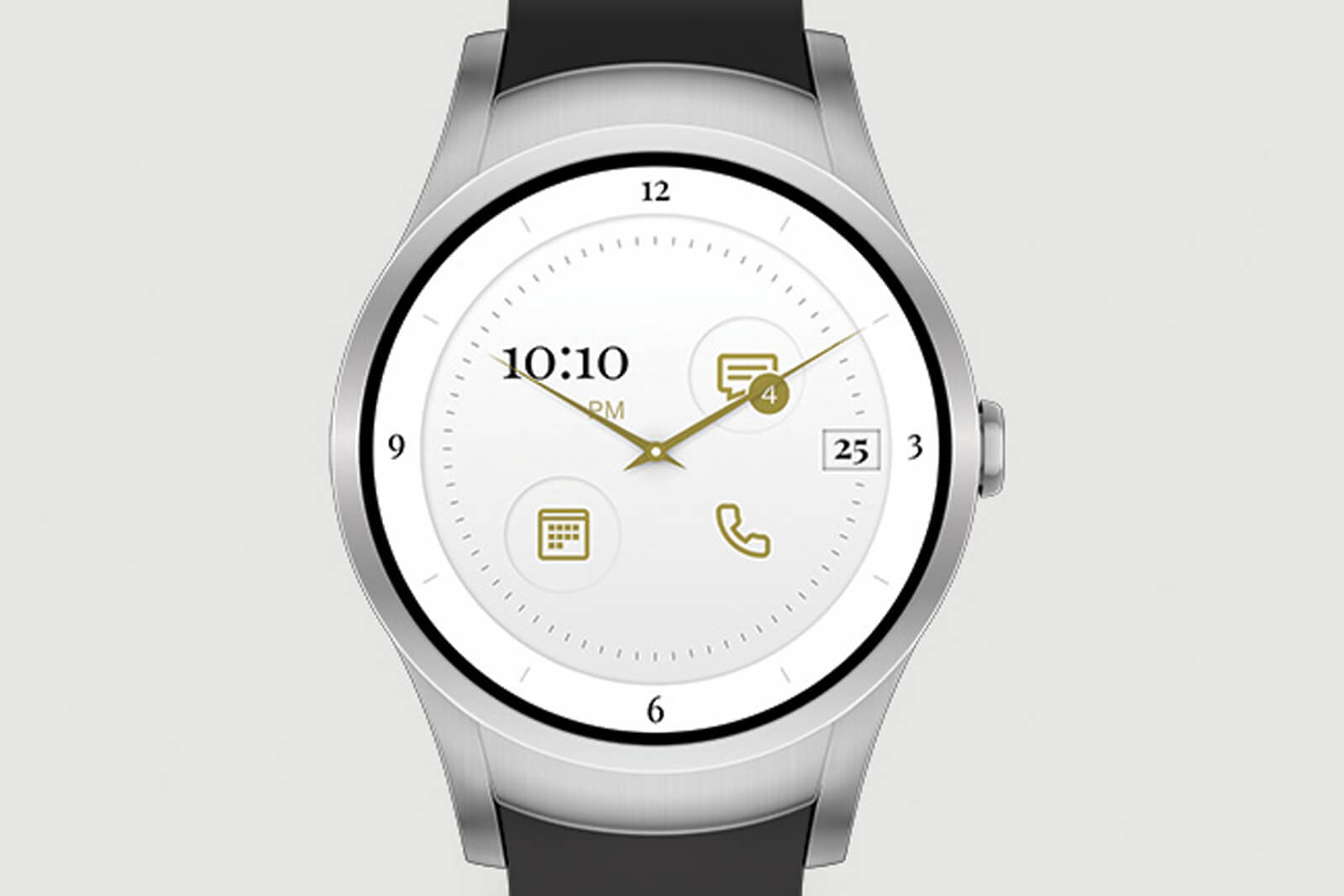 verizon eigene smartwatch wird im m rz vorgestellt. Black Bedroom Furniture Sets. Home Design Ideas