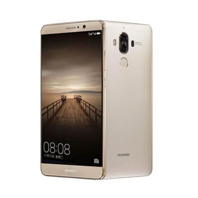 Mate 9, Bild: Huawei