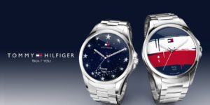 TH24/7 You, Bild: Tommy Hilfiger