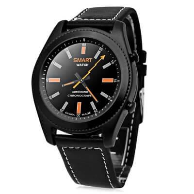 DTNO.I S9 Smartwatch, Bild: Hersteller