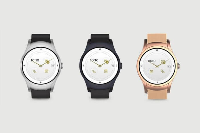 Wear24, Bild: Verizon