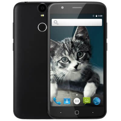 Vernee thor kaufen top smartphone f r unter 100 euro for Smartphone 100 euro 2017
