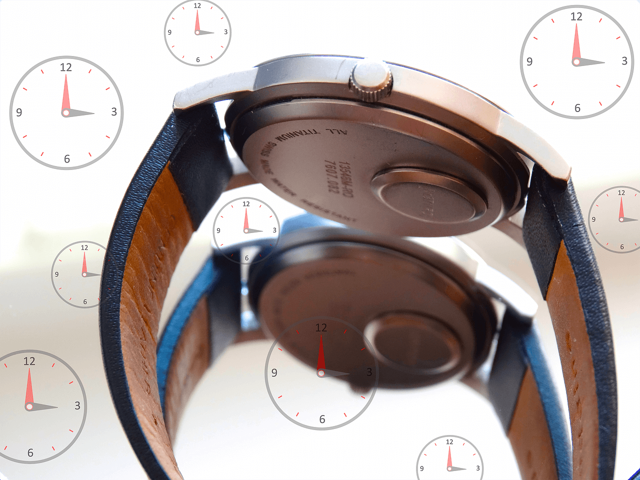 Skagen Hald Connected Hybrid Watch