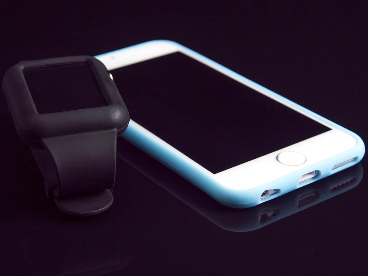 AsiaLONG Sport Smartwatch