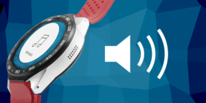 Connect Watch