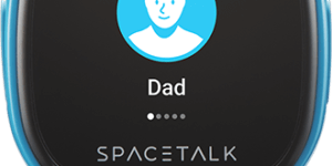 AllMyTribe Spacetalk
