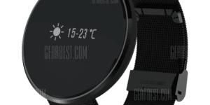 CF006 Smartwatch
