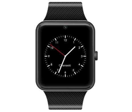 Cheereki GT08 Smartwatch