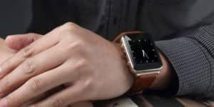 Flyshark All-in-One Smartwatch