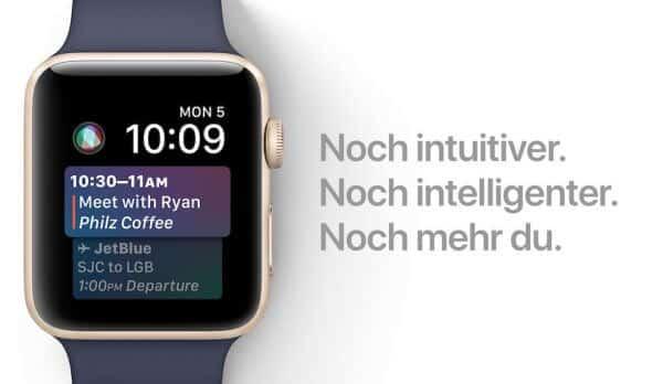 Apple Pay Cash neu in iOS 11.2: So funktioniert es