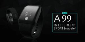A99 Smartwatch