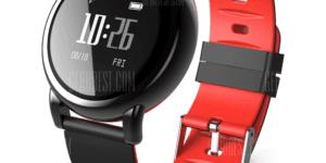 B8 Smartwatch