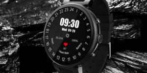 I6 3G-Smartwatch