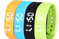 T5 Sport-Armband