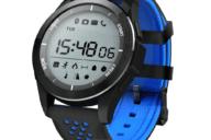 Cooho Smartwatch
