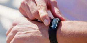 TomTom Touch Cardio + Body
