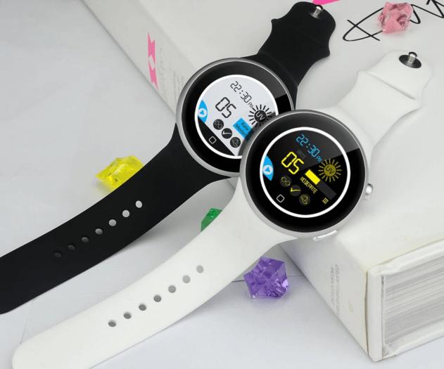 Aiwatch C5 Smartwatch