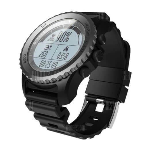 S968 Sport-Smartwatch