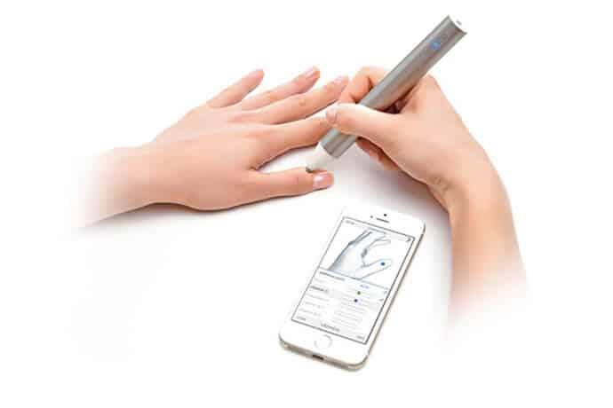 Vitastiq Vitamin Tracker