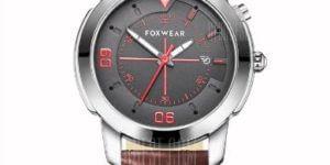 Foxwear Y22