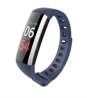 G19 Smartband