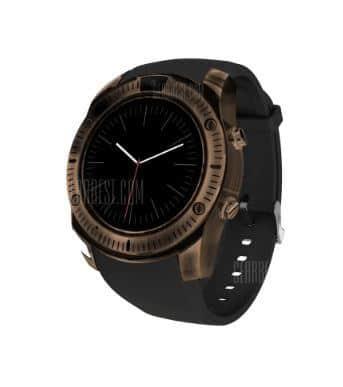 KY003 2G-Smartwatch