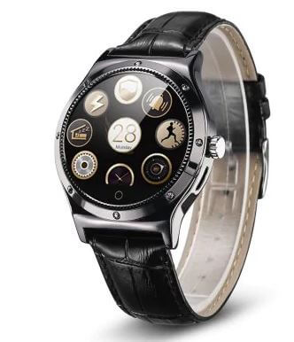 Rwatch R11S
