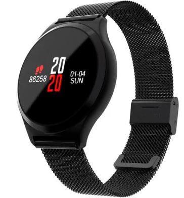 Y7 Sport-Smartwatch