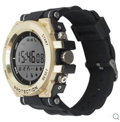 01C EN Sport-Smartwatch