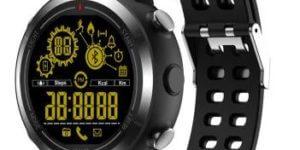 EX32 Sport-Smartwatch