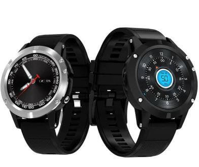 J1 3G-Smartwatch
