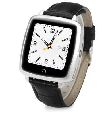 U11C Smartwatch