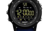 EX17 Sport-Smartwatch