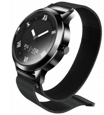 Lenovo Watch X Plus