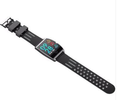 TF9 Sport-Smartwatch