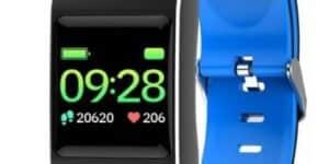 VO419C Smartwatch