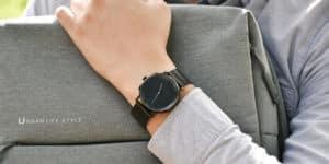 Gligo 2S E-Ink-Smartwatch