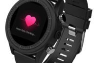 Kospet Hope 4G-Smartwatch