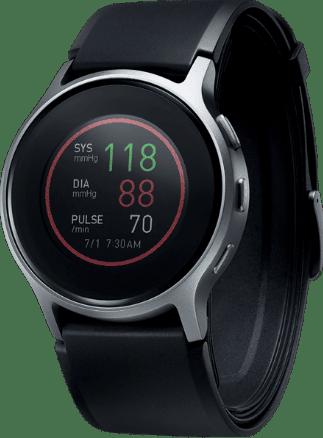 Omron Heartguide Smartwatch