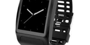 Youchi Sport-Smartwatch