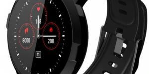 M29 Sport-Smartwatch