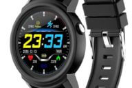 NY01 Smartwatch