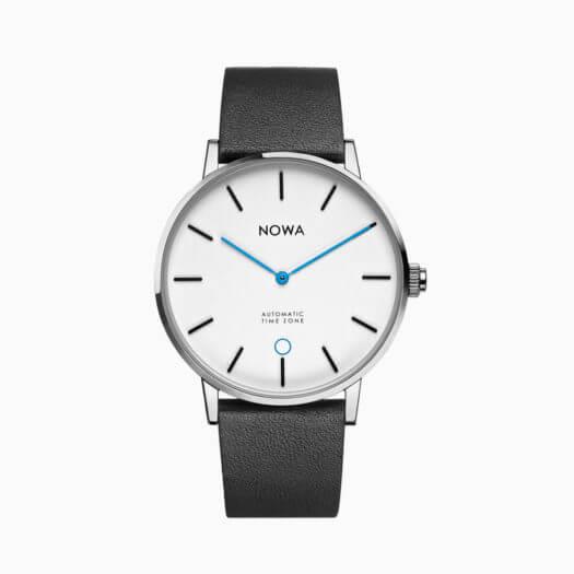 Nowa Shaper Hybrid-Smartwatch