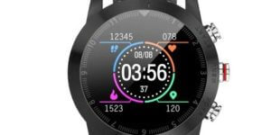 S10 Business-Smartwatch