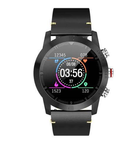 S10 Business-Smartwatch