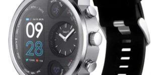 T3 Sport-Smartwatch