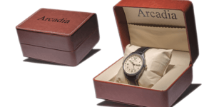 Arcadia G1.0
