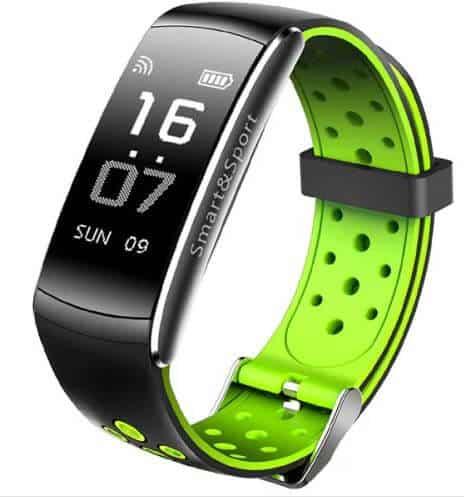 Z11 Smartband