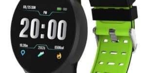 Gocomma B2 Sport-Smartwatch