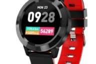 CF58 Smartwatch